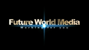 Future World Video